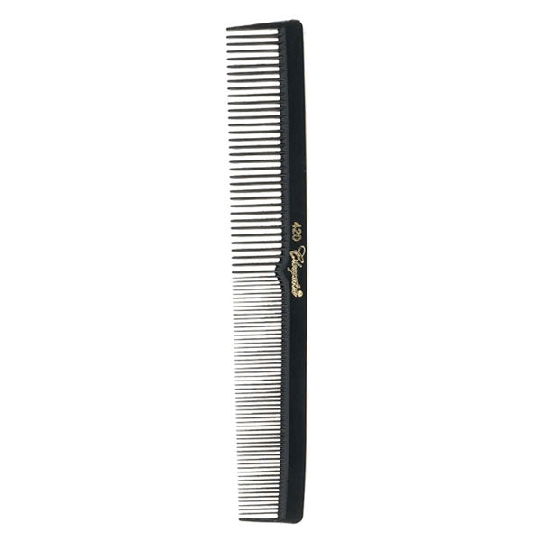Krest Wave and Styling Comb #420