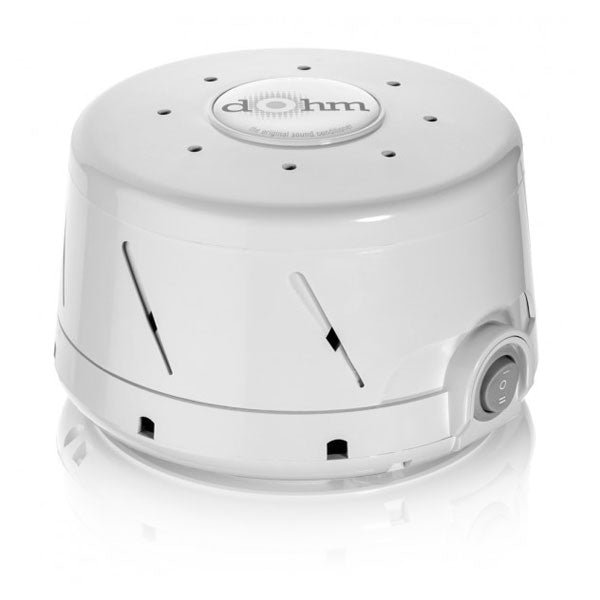 Marpac Dohm-DS Dual-Speed Sound Conditioner
