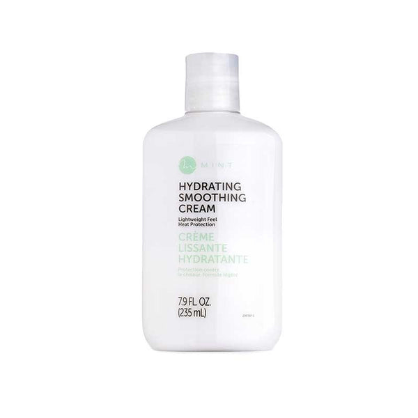 MINT Hydrating Smoothing Cream 235ml