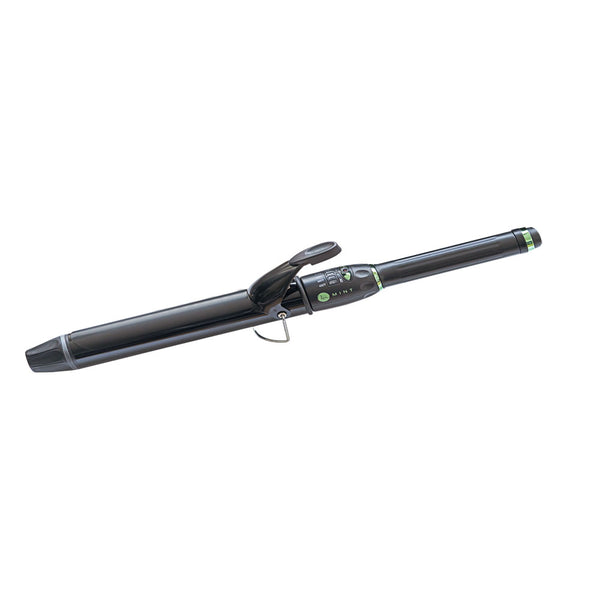 MINT X-Long Curling Iron
