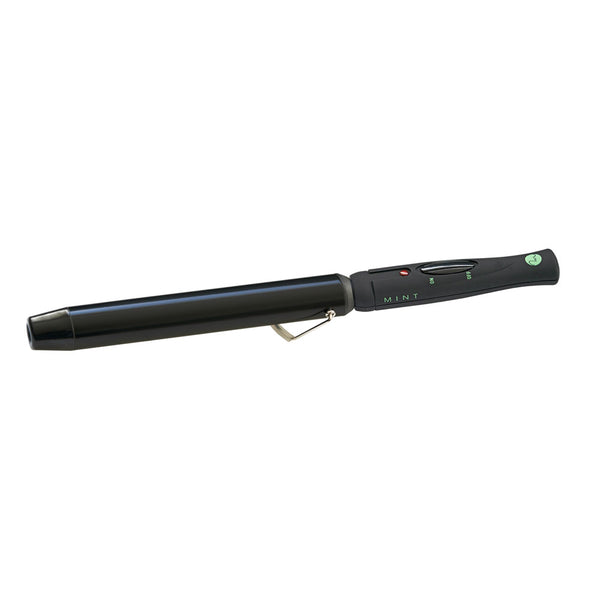MINT X-Long Curling Wand
