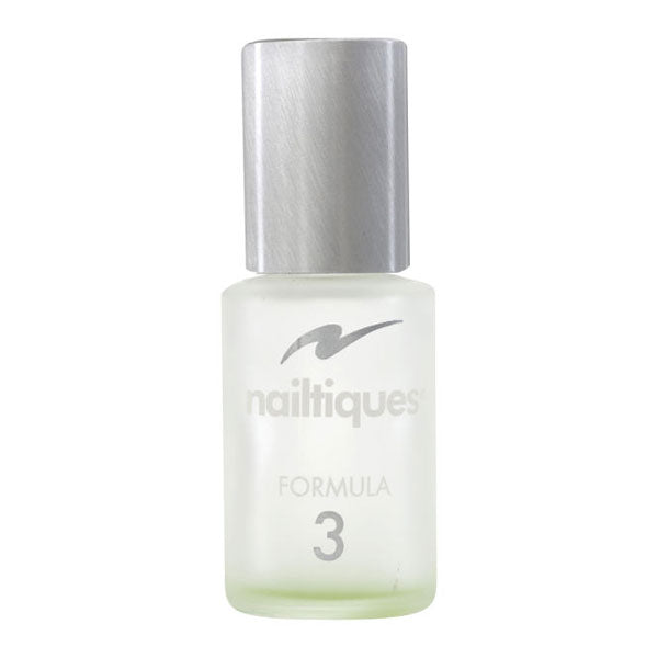 Nailtiques Nail Protein Formula 3 Care 15ml