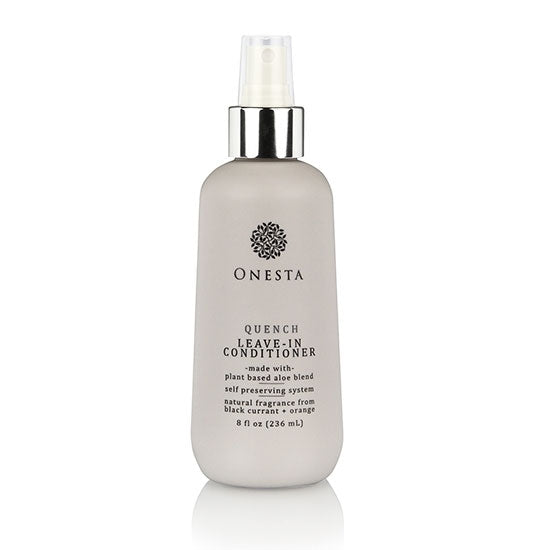 Onesta Quench Leave-in Conditioner 8oz