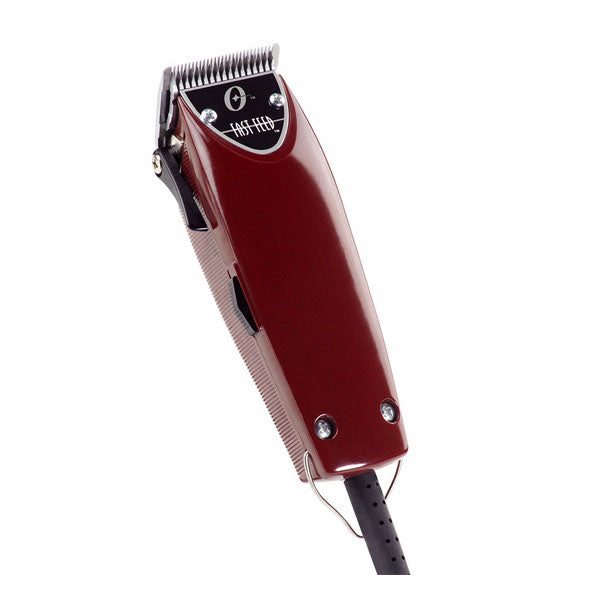 Oster Fast Feed Professional Clipper