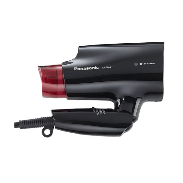 Panasonic Nanoe Compact Travel Hair Dryer