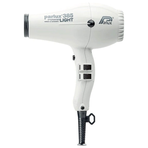 Parlux Advance Light Ionic and Ceramic Professional Blow Dryer