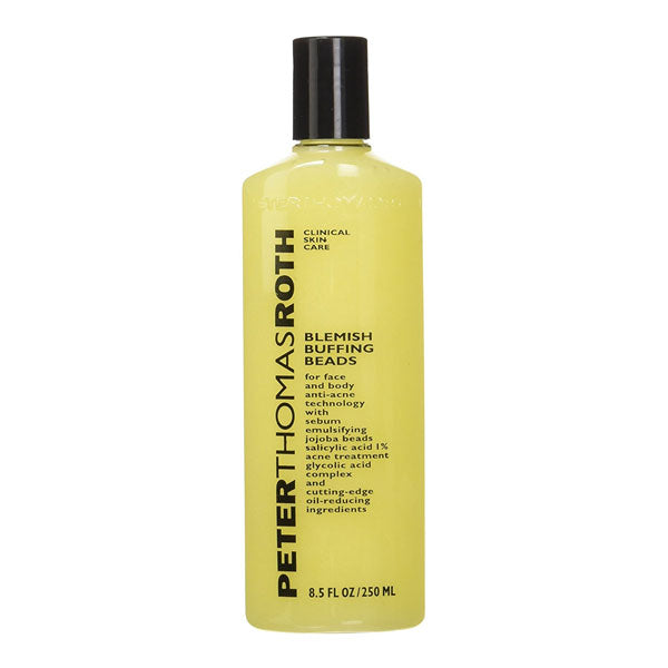 Peter Thomas Roth Blemish Buffing Beads 8.5oz