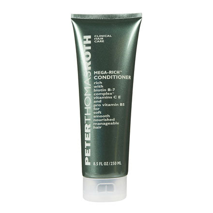 Peter Thomas Roth Mega Rich Conditioner 235ml