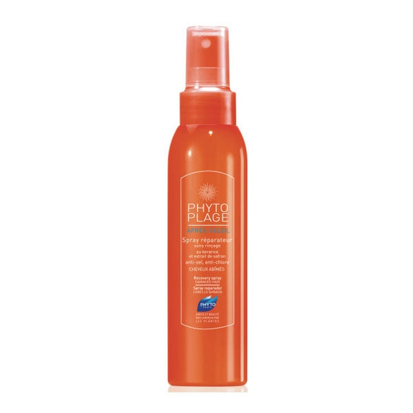Phytoplage After Sun Recovery Spray 125ml
