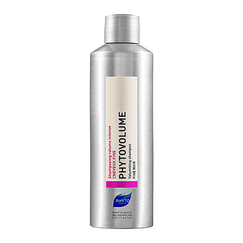 Phytovolume Volumizing Shampoo 200ml