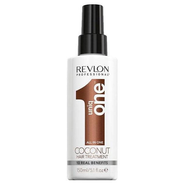 REVLON Professional UniqOne All in One Coconut Hair Treatment 150ml