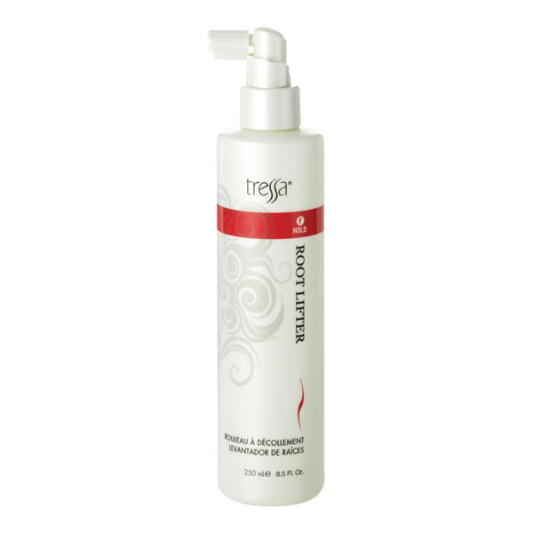 Tressa Root Lifter Hairspray 250ml