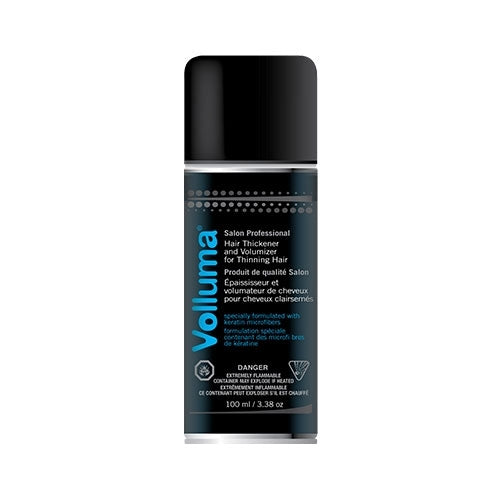 Volluma Colored Hair Thickener 100ml