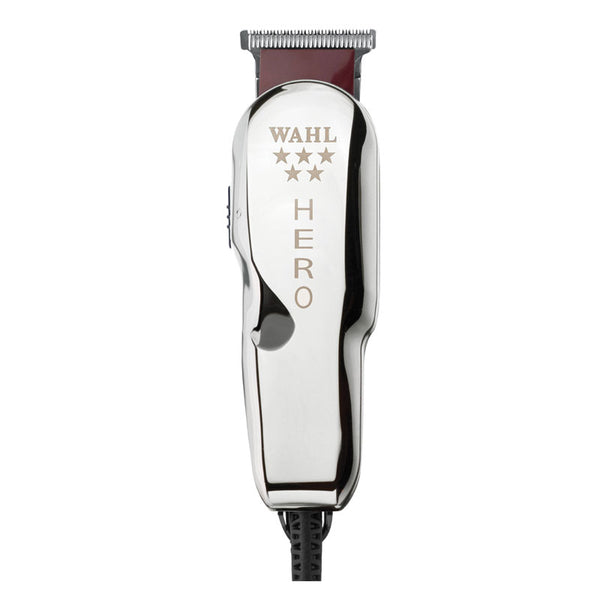 Wahl 5 Star HERO T-Blade Trimmer #56362