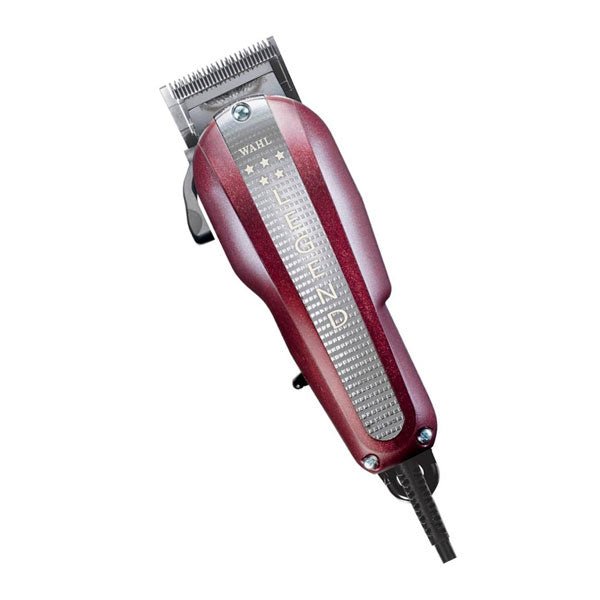 Wahl 5 Star Legend Clipper #56350