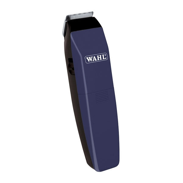 Wahl Battery Operated Trimmer