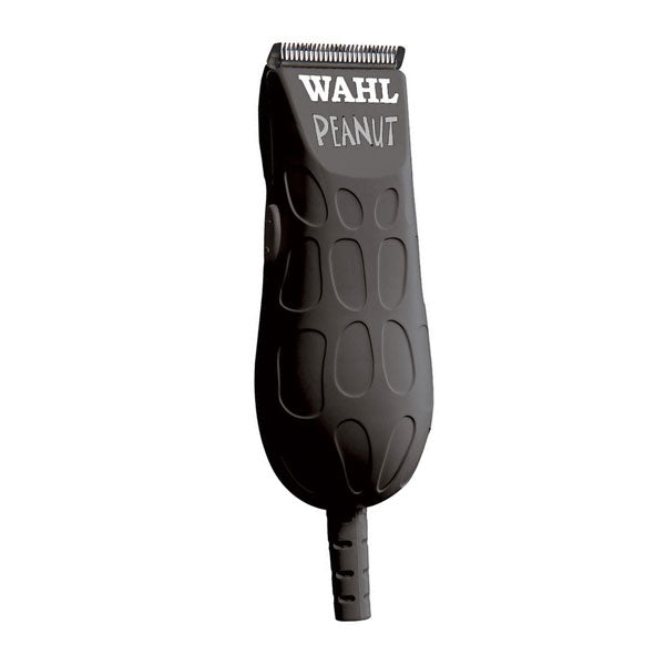 Wahl Peanut Clipper/Trimmer Kit