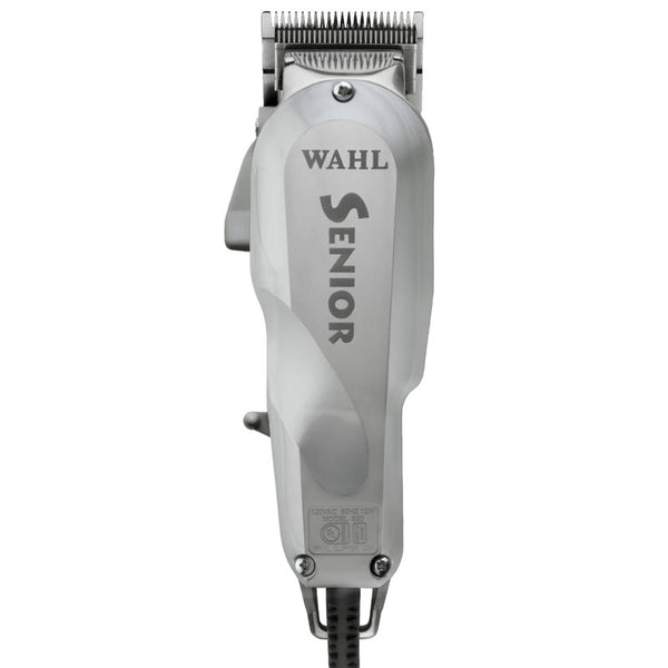 Wahl Senior Premium Hair Clipper #56121