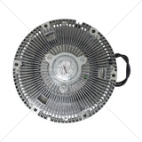 Fan Clutch Mack 23150080