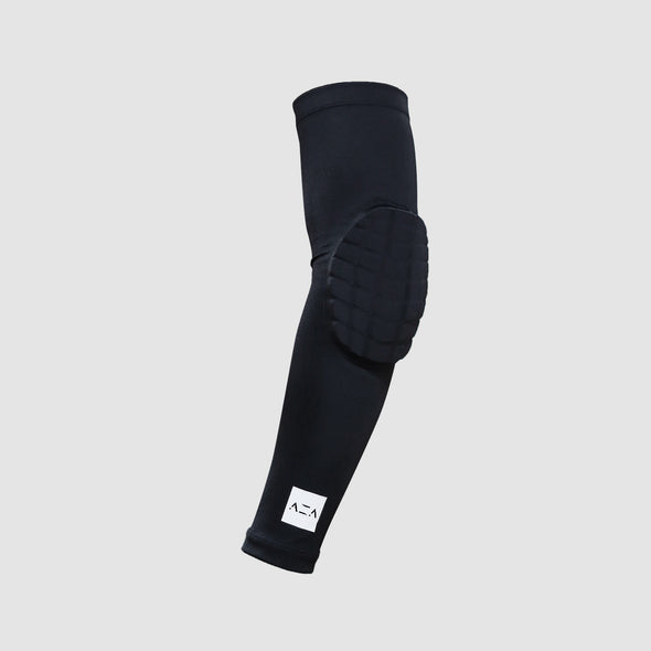 AZA Pad Arm Sleeve