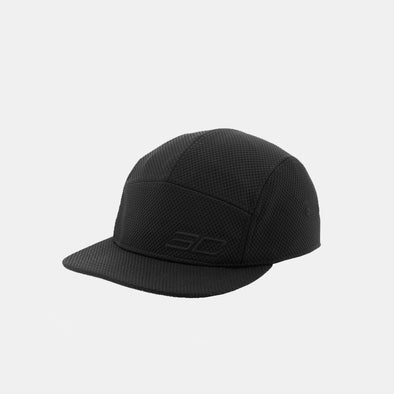 Men'S Sc30 Best Cap 1305025-001 Cap-Black
