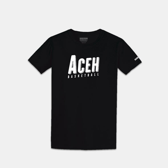 T-shirt Region Aceh