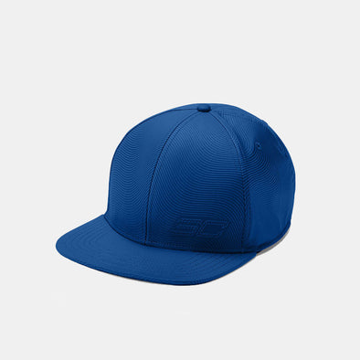Men'S Sc30 Better Cap 1305024-400 Cap-Blue