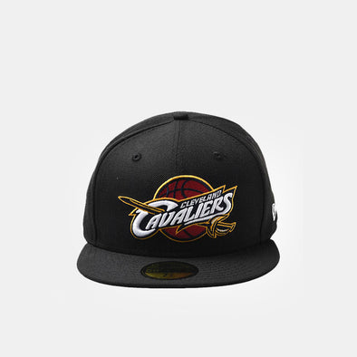 Cleveland Cavaliers 59Fifty
