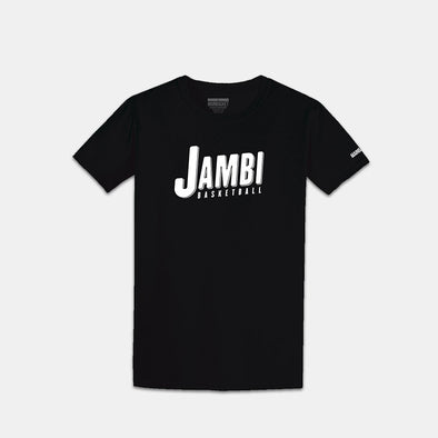 T-shirt Region Jambi