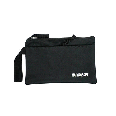 Pouch Basic Mainbasket