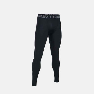Hg Armour 2.0 1289577-001 Legging-Black