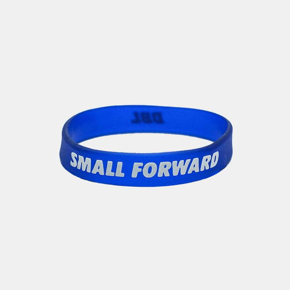 Basic Small Forward Baller ID - Torquis