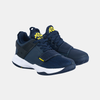 AD1 Footwear Kids - Blue / Yellow