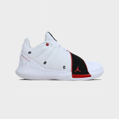 "Cp 3 Xi ""Welcome To Houston"" Aa1272-101-White"