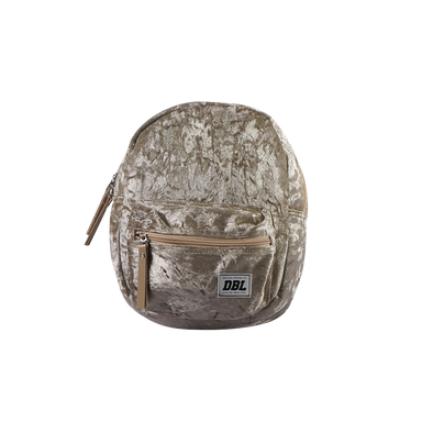 DBL Tiny Bag - Beige