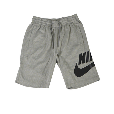 Nike SB Dry Short Sunday - Grey