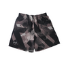 UA Launch SW 7'' Print Short 1300057-952 - Grey