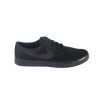 Nike SB Ultra Portmore II Ultralight  - Black