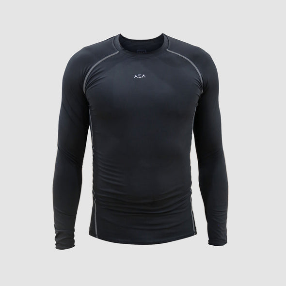 AZA Long Sleeve Baselayer