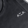 AZA Core Jersey - Black