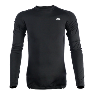 Baselayer Top Long Sleeve 2019