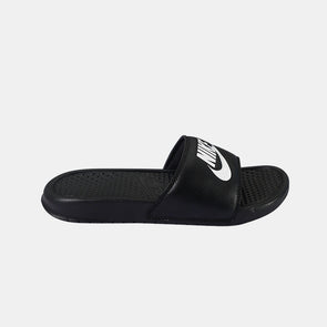 Benassi JDI Slippers - Black