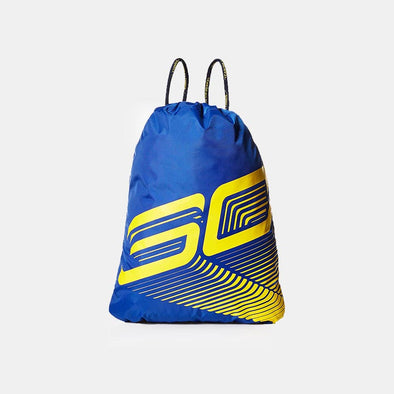 SC30 Sackpack Bag - Blue