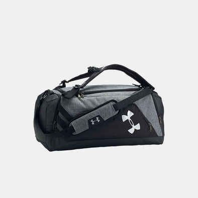 Under Armour Contain Duo+ Bag - Black