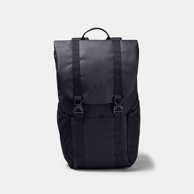 Under Armour Sportstyle Rucksack - Black