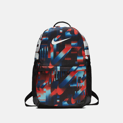 Nike Brasilia BAG  - Mix