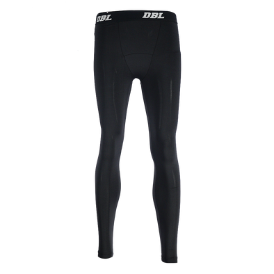 Baselayer Legging 2019 - Black