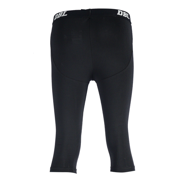 Baselayer 3/4 Legging 2019 - Black