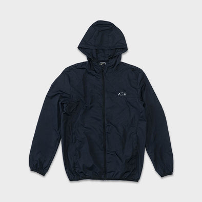 AZA Pro Fit Jacket - Black / Navy