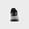 UA Spawn Low 3021263-002 - Black / Red